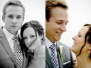 02_wedding41A