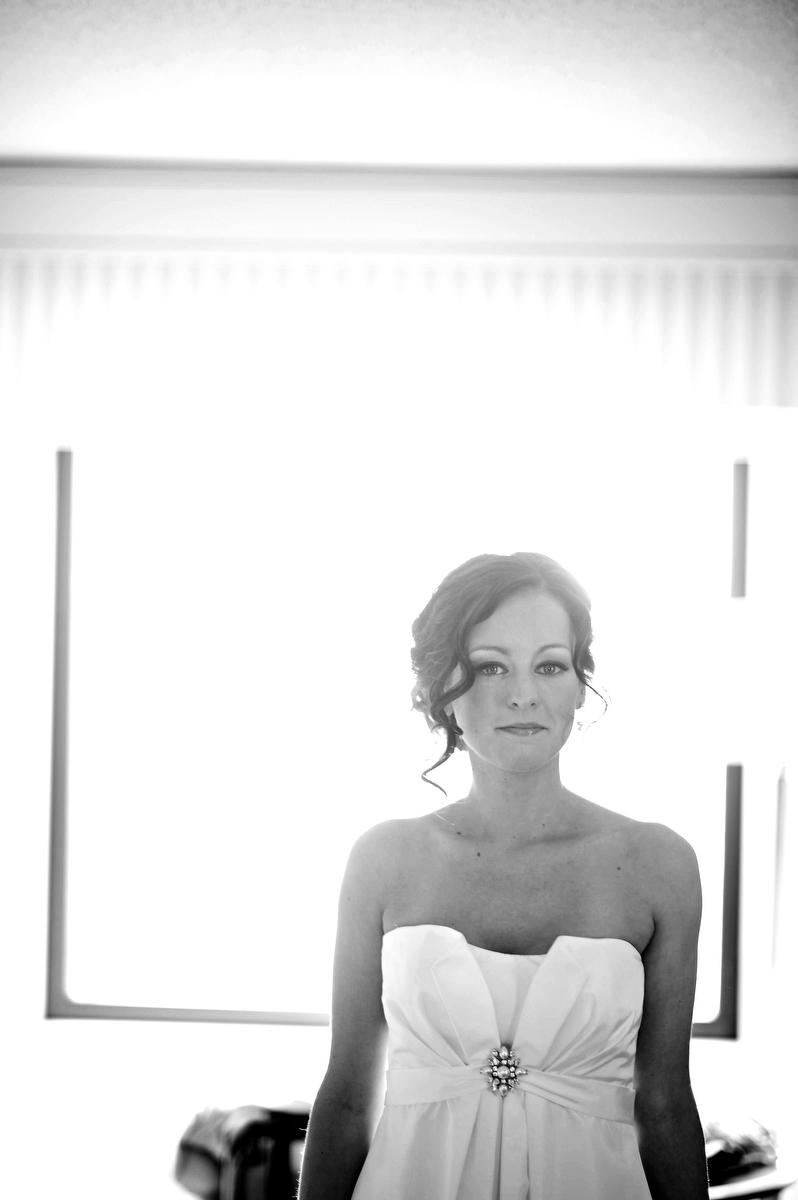 02_wedding42A