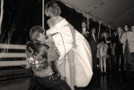 wed-Carrie-dance