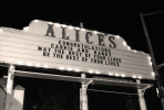 wed-alices-sign