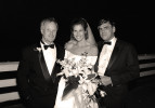 wed-carrie-dean-jerry