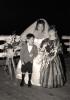 wed-carrie-kids