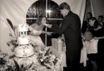 wed-eating-cake