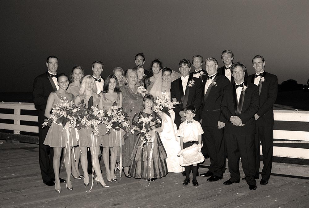wed-grooms-maids