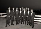 wed-groomsmen3