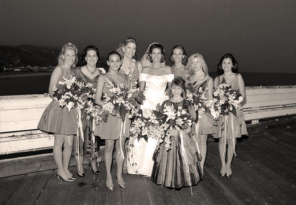 wed-maids