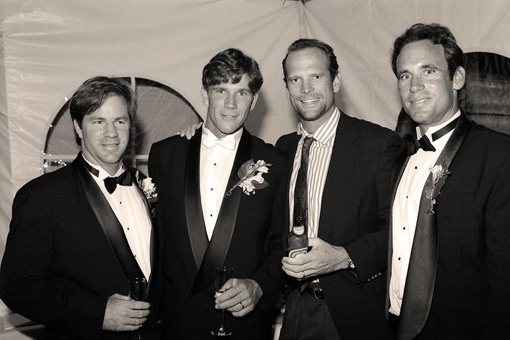 wed-randy-groomsmen