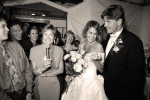 wed-sally-toast