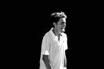 Tennis05