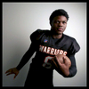 Third Place | Multiple PhotosAdam Jennings, Rocky Mount Telegram2014 all-area offensive football athlete of the year Antwoin Pittman, of North Edgecombe High School.
