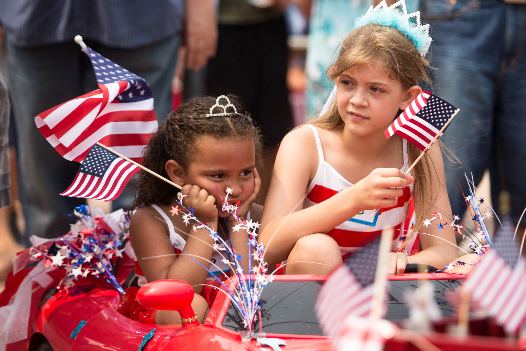 Third Place | Feature Joshua Komer, Randolph Community College