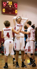 Student Photographer of the YearAllison Lee Isley, Winston-Salem Journal / Randolph Community College Wheatmore's Dalton Moncus is consoled by teammates Ben Clements, left, and Jake Grantham, right, after missing his free throw and chance to tie the game with only three seconds remaining in the game against Trinity on Friday night, January 15, 2016 at Wheatmore High School in Trinity, N.C. Trinity won the game 53-32.