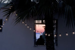 03_HWS_BAYSIDE_HOTEL_Santa_Monica__CA