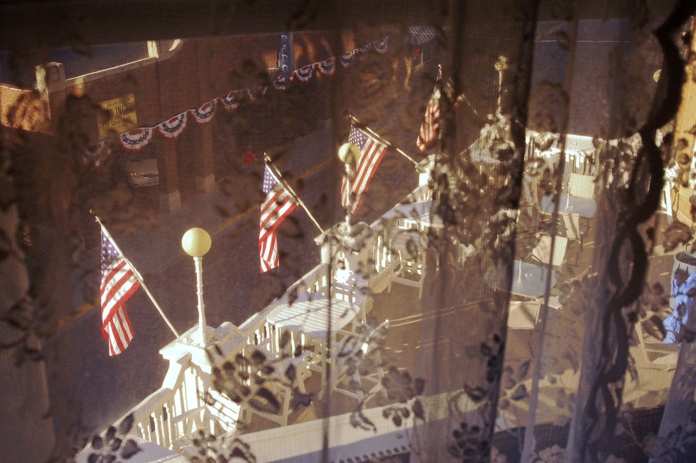 08_HWS_FROM_THE_FRANKLIN_HOTEL_Deadwood__SD_