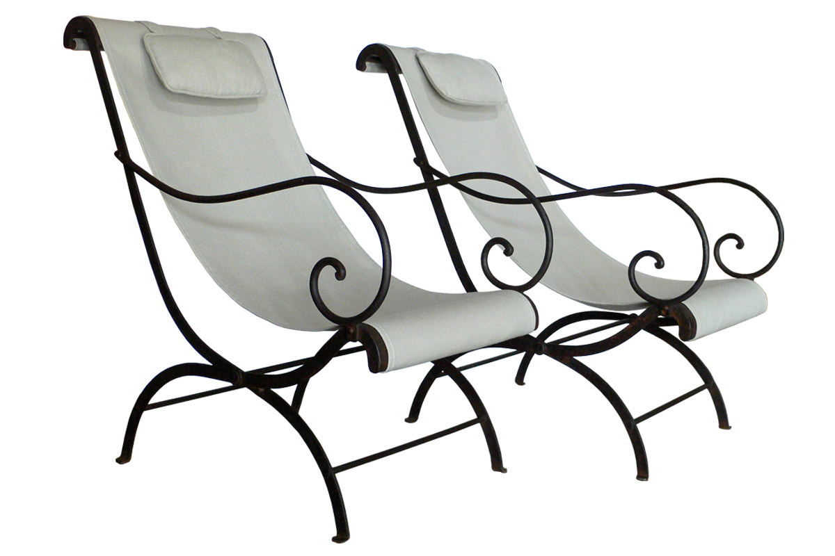 Amazing Wrought Iron Garden Chair 1200 x 800 · 151 kB · jpeg