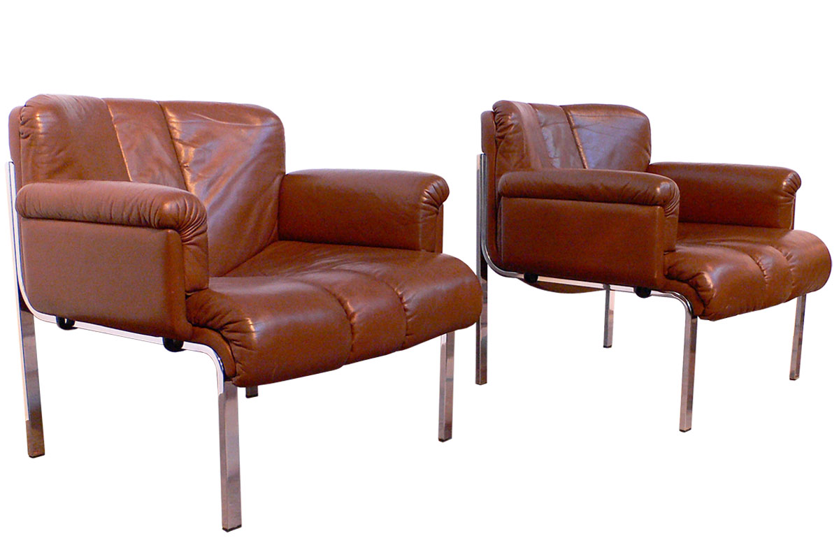 Top Mid Century Modern Leather Club Chair 1200 x 800 · 144 kB · jpeg