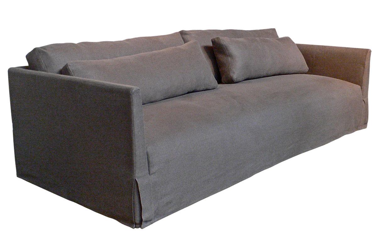 Charming Bella Furniture   Sofas U0026 Sectionals | SOFAS | + Seating | Pinterest | Sofas  And Furniture