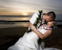 _MG_0216_01_wedding