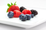 Fruit-Plate_21