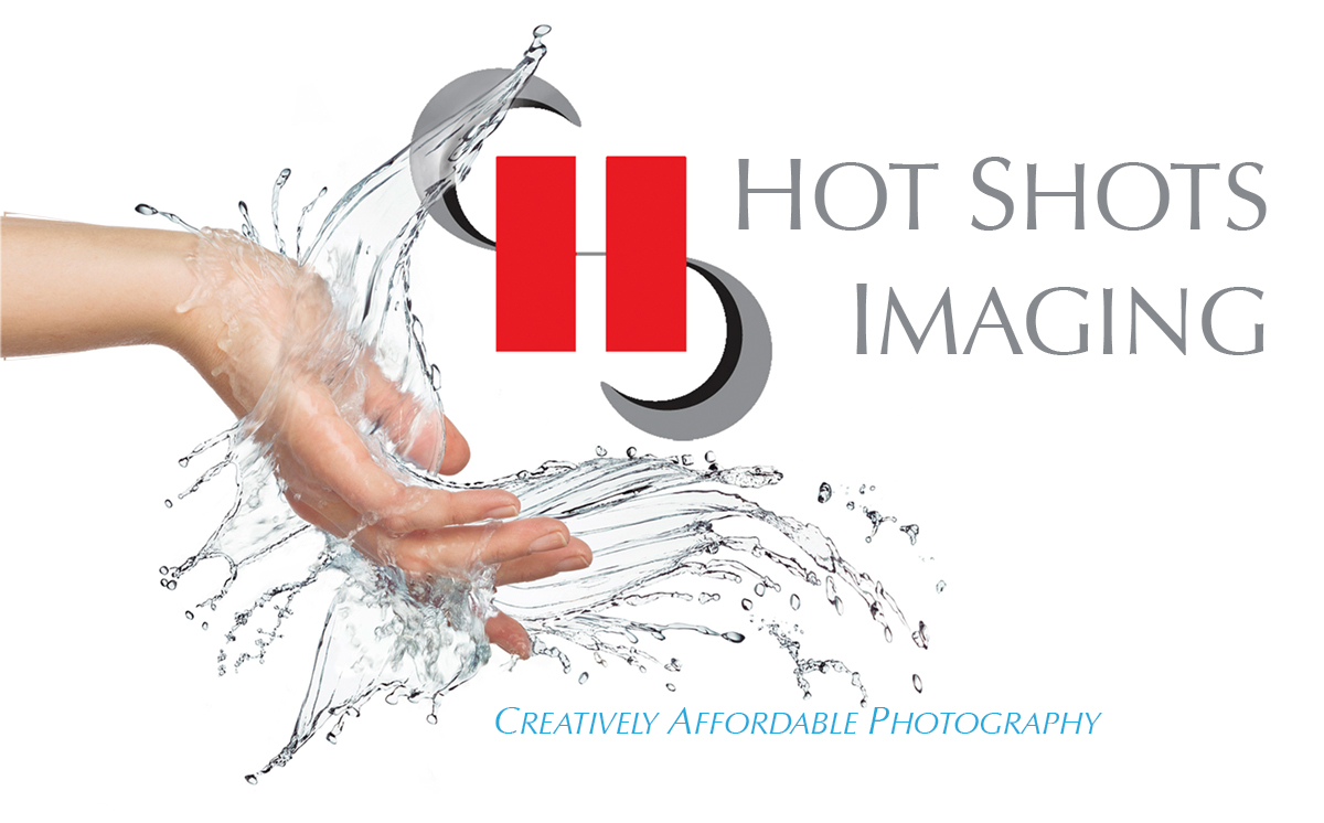 HotShots_Intro_Page_Splash_image