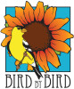 Bird_by_Bird_for_web