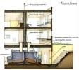 Clivus_building_system