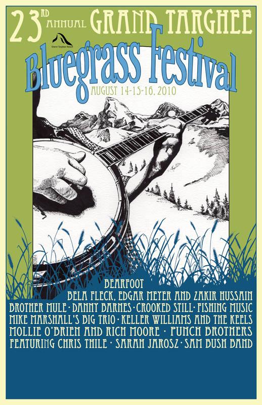 GT_Bluegrass