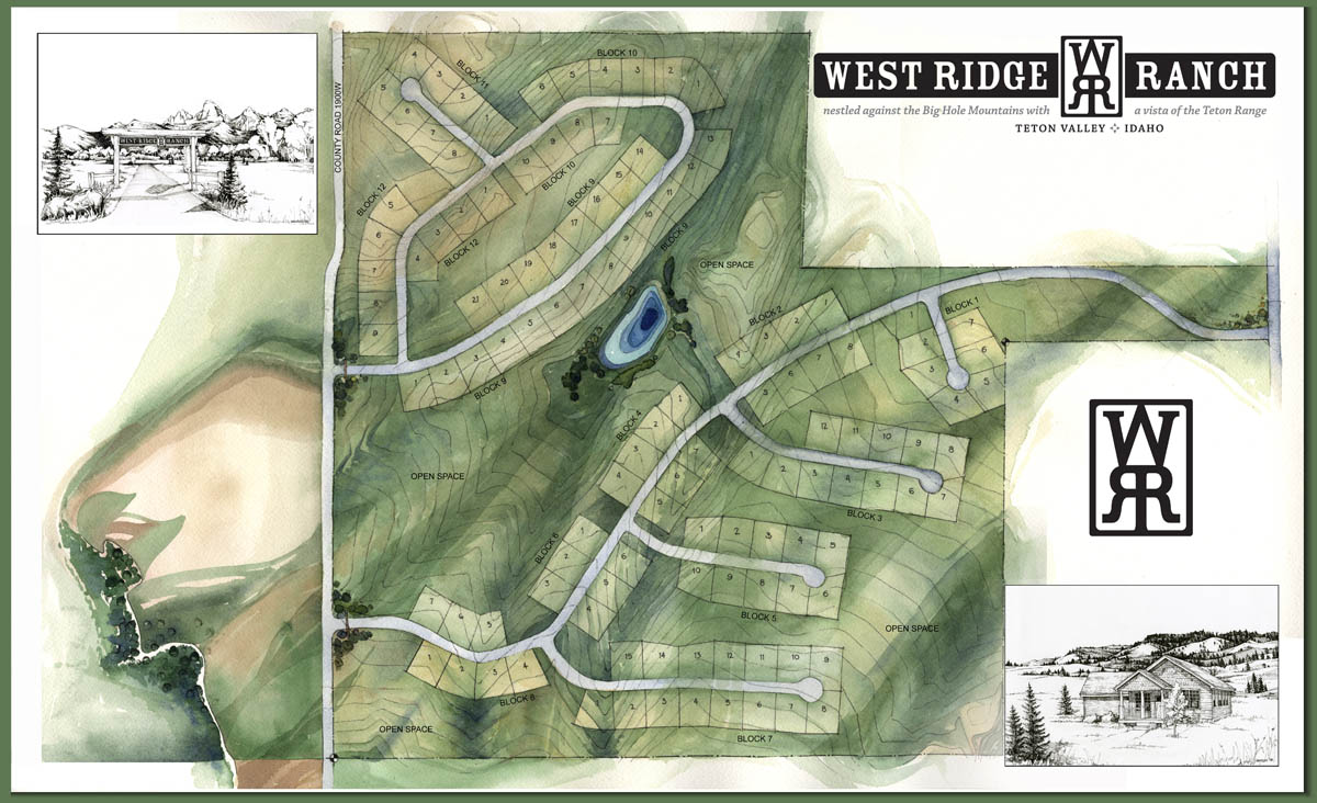 West_Ridge_Ranch
