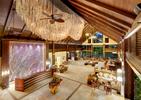 The H Resort Beau Vallon Beach · Seychelles