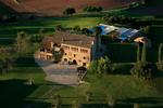 World's Finest Properties · Mas Mateu