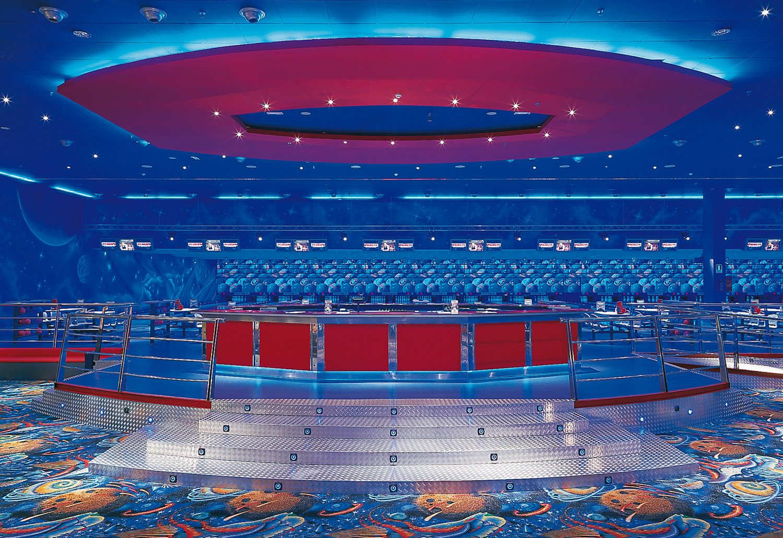 Megabowls