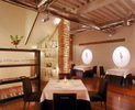 Tragabuches Restaurant · Ronda