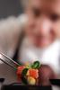 Oyarbide Gastro · Marbella