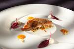 El Lago Restaurant • Marbella