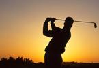 Publicidad Tecna · Hotel Islantilla Golf Resort