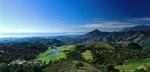 La Zagaleta Country Club · Marbella