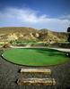 Publicidad Tecna · Valle del Este Golf/Spa Resort