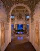 Andrea Palladio · Arquitecto del Renacimiento