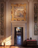 Andrea Palladio • Arquitecto del Renacimiento