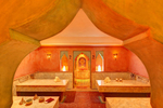 Serenity Day Spa Hammam • Tangiers