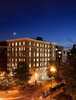 Washington DC · Design by Gensler