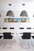 Bespoke Furniture · HC Marbella Clinic