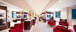 Milan · Design by Gensler
