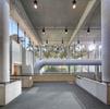 ANZO Sydney · Design by Gensler
