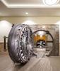 Historic Vault