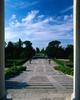 Andrea Palladio · Renaissance Architect