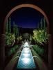 Jardin Privado · Marbella