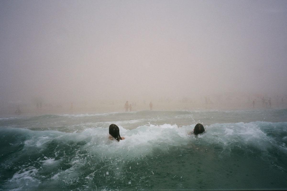 Sea Mist · Zahara de los Atunes, Cadíz