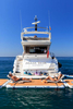 Maia Fair · Marbella Luxury Boat Charter