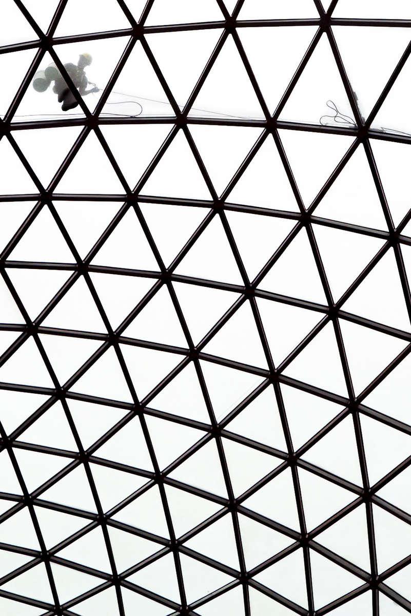 British Museum · London
